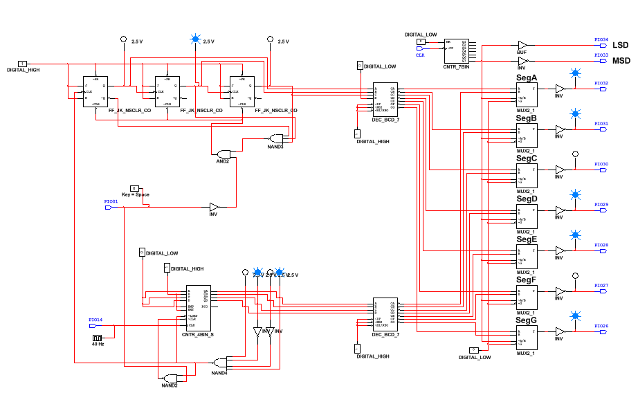 Fantastic Circuit Diagram 2 0 Wiring Diagram Wiring 101 Capemaxxcnl